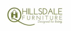 Hillsdale Furniture
